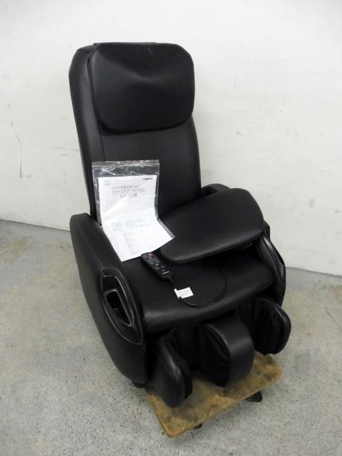 世田谷区にて スライヴ くつろぎ指定席Light マッサージチェア CHD-3400 を出張買取しました。