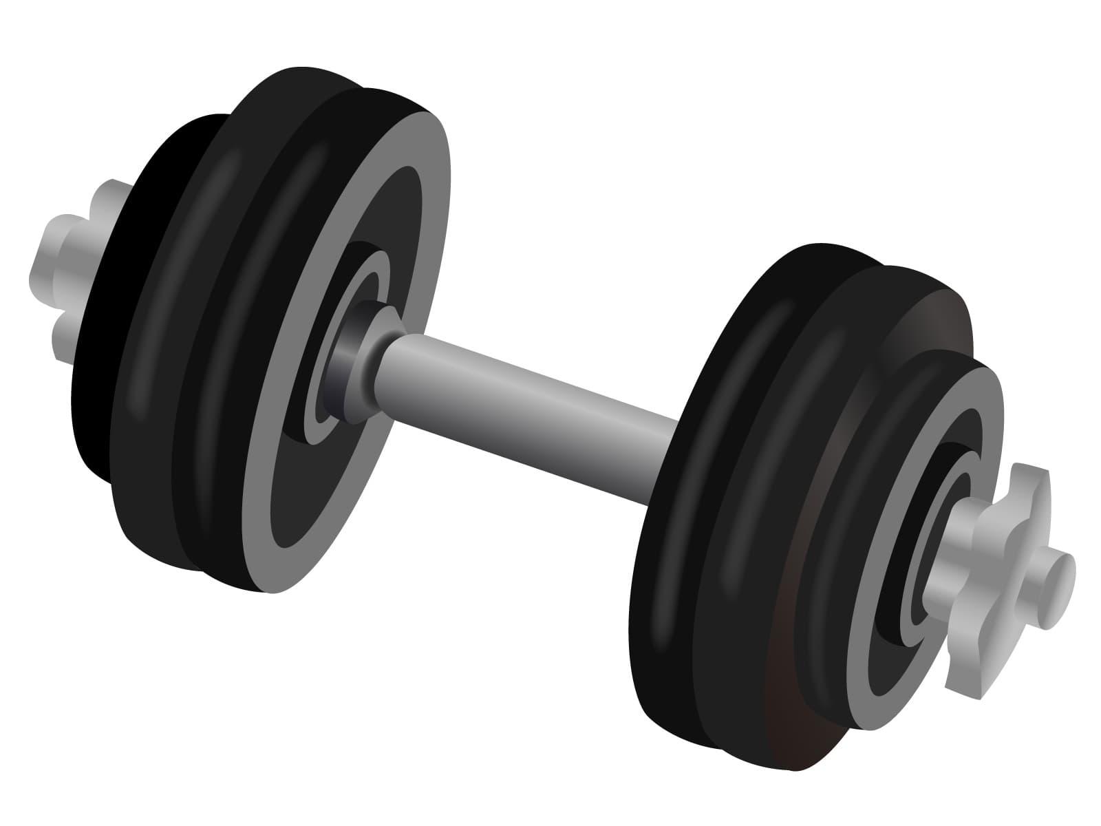 トレーニング・筋トレ器具