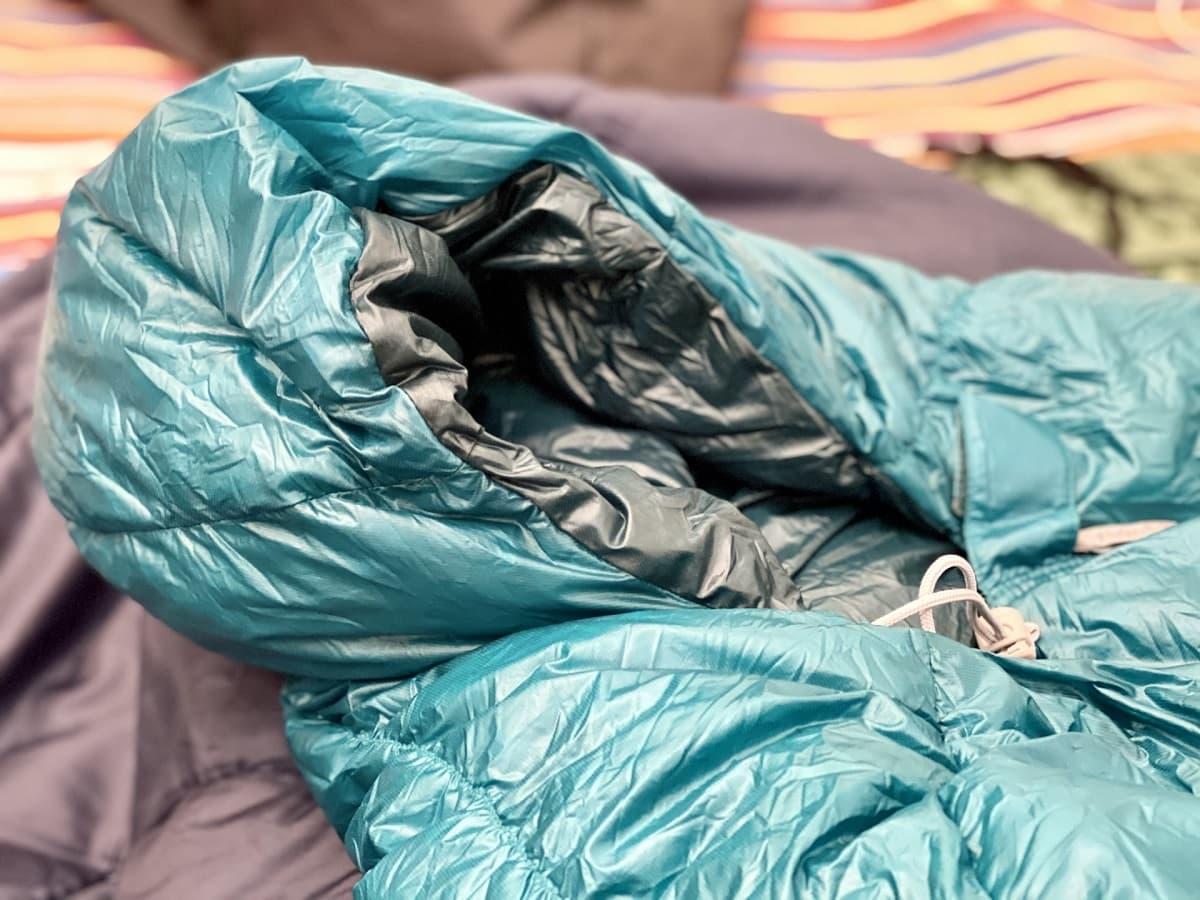【寝袋 シュラフ 買取】中古品でも売れる人気メーカーをチェック!