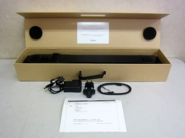 東京都 世田谷区にて Artiphon MIDIコントローラー instrument 1 を店頭買取しました