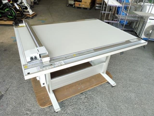 GRAPHTEC CUTTING PRO カッティングプロッタ FC2250A-120-MG