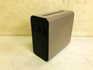 SONY エクスペリアタッチ/Xperia Touch G1109
