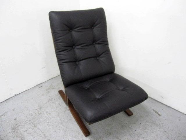 中古でも買取できる冨士ファニチアの家具とは?相場や条件をチェック