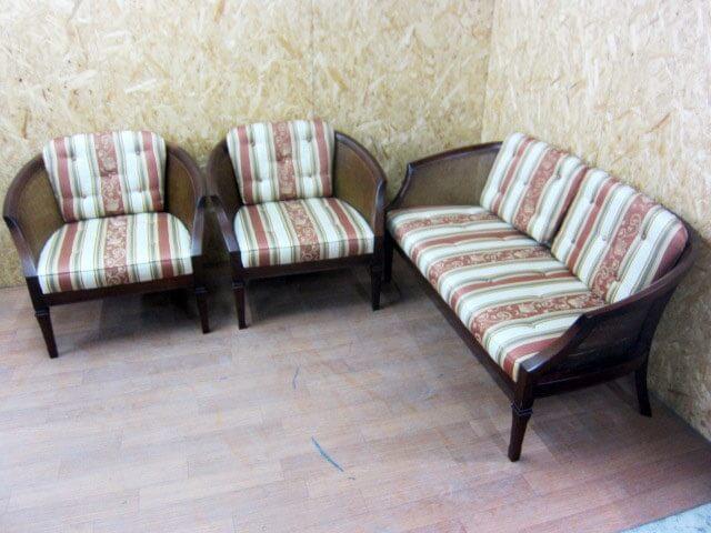 買取できるマルニの家具とは?相場や条件をチェックしよう