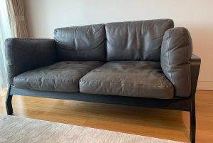 カッシーナのソファは買取できる?買取価格の相場や売れる条件