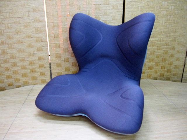STYLE PREMIUM 骨盤矯正 座椅子 MTG