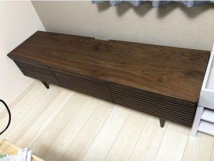 テレビボード ケユカ マライカ W160