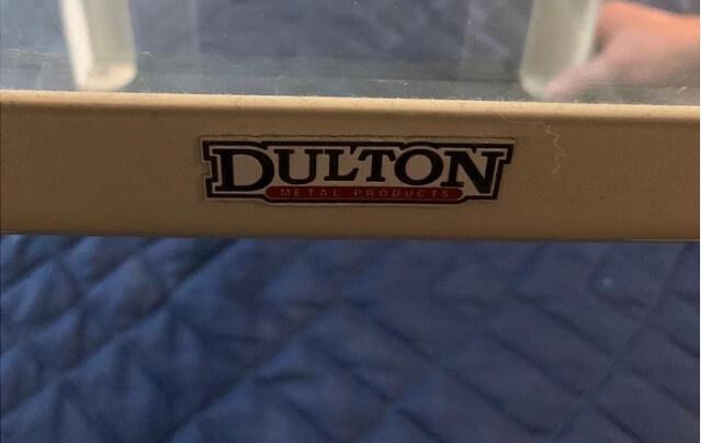 ダルトン ロゴ