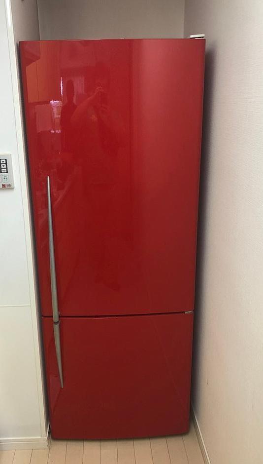 ゼネラルエレクトリック GE 冷蔵庫 TCJ13