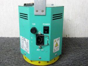 誘導加熱装置 ロンシール工業 UD BOX