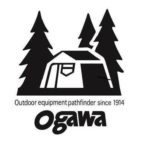OGAWA ロゴ