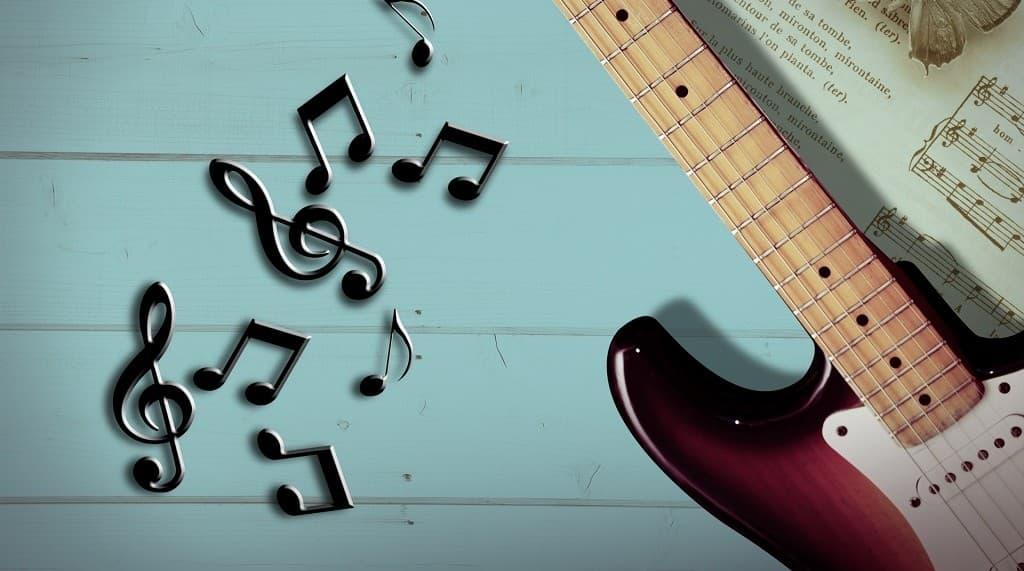 楽器買取価格