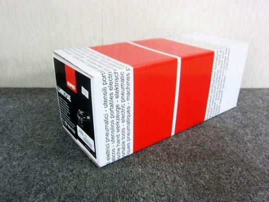 八王子市にて ルペス 電動ダブルアクション ポリッシャー LHR75Eを店頭買取致しました