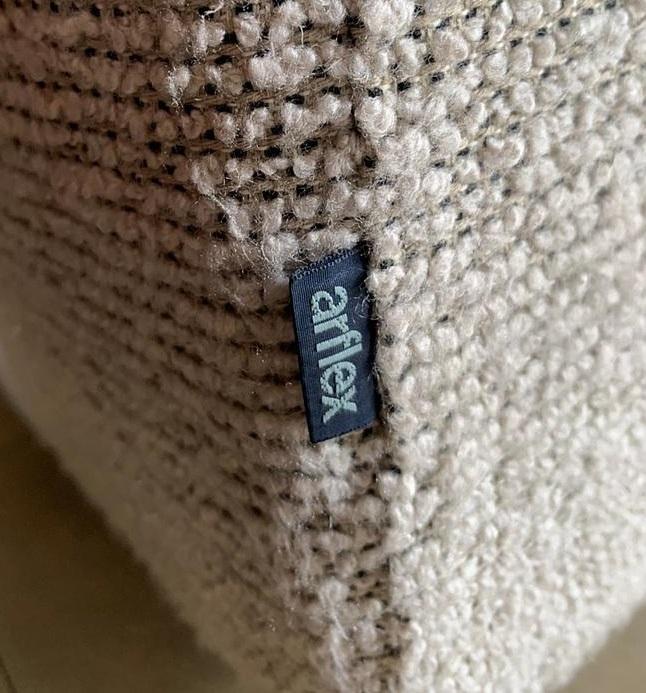 アルフレックスのソファは買取できる?買取価格の相場や売れる条件
