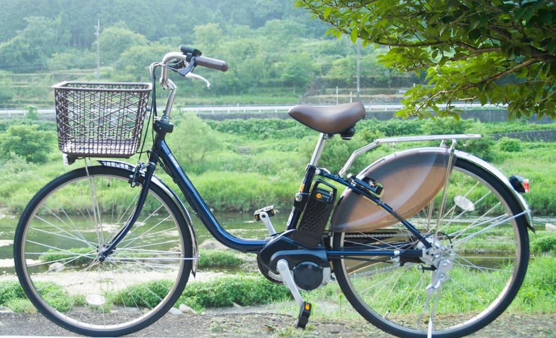 買取してもらえる電動自転車の条件は?売る時に失敗しないための知識