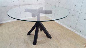カッシーナのテーブルは買取できる?買取価格の相場や売れる条件