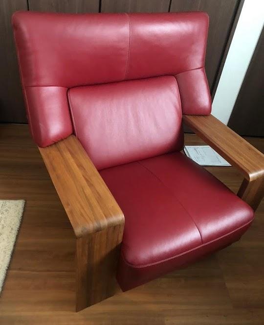 カリモクのソファは買取できる?相場や売れる条件をチェック