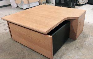 アルフレックスのテーブルは買取できる?買取価格の相場や売れる条件