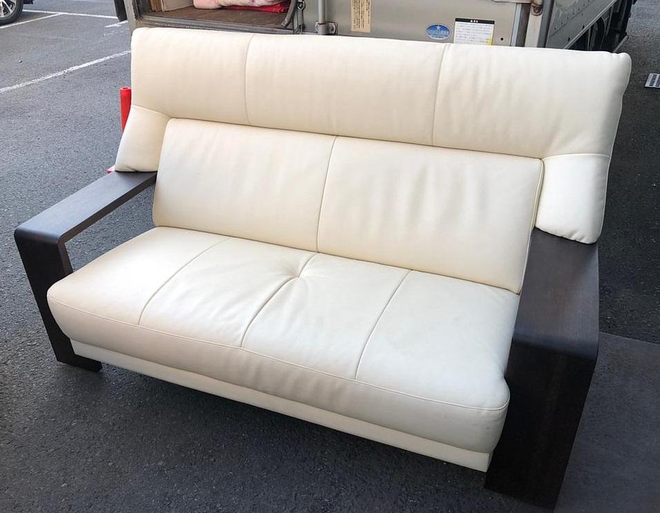 島忠の家具は買取できる?相場や売れる条件・引取できる条件