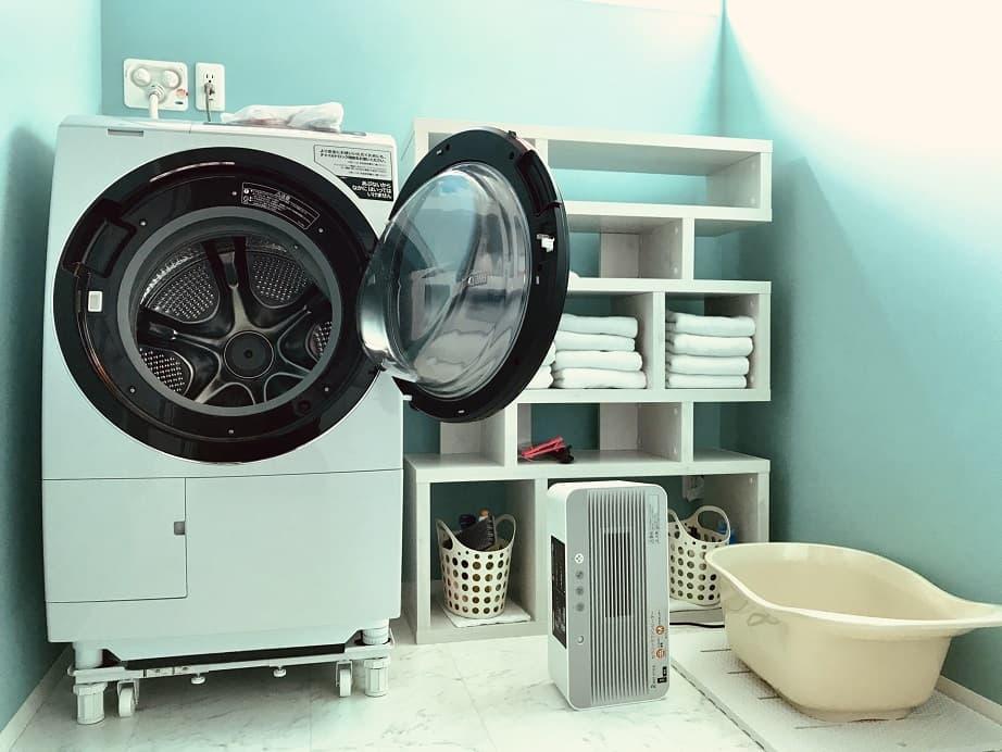 比べてわかる洗濯機の下取り情報【家電量販店8社比較】どこがお得?