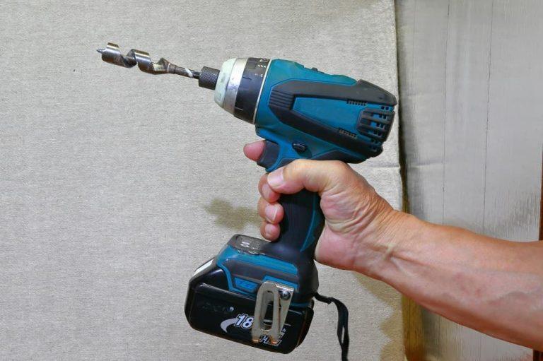 【電動工具 買取】処分したらもったいない!電動工具はまとめて売却