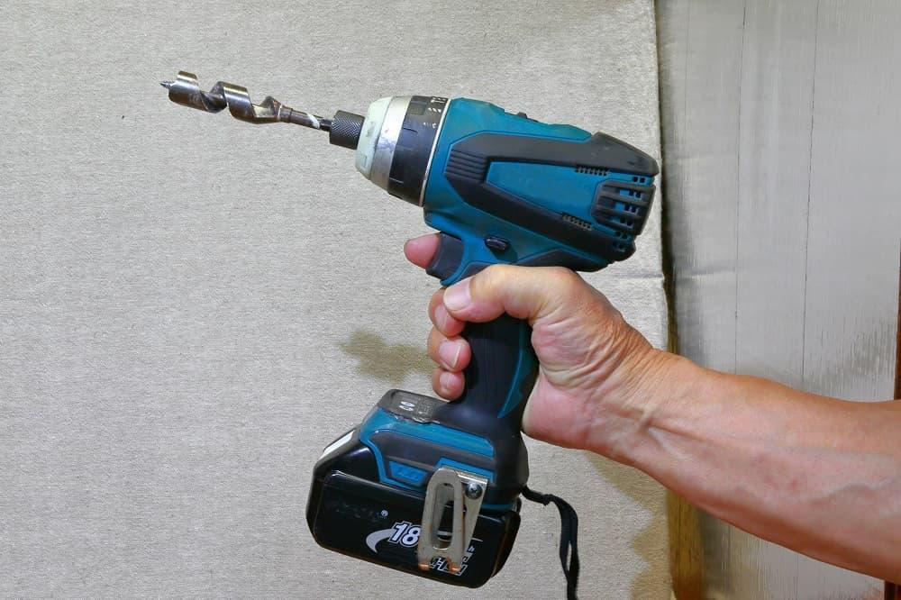 まとめて売れる【電動工具 買取】こんな電動工具が高く売れます!