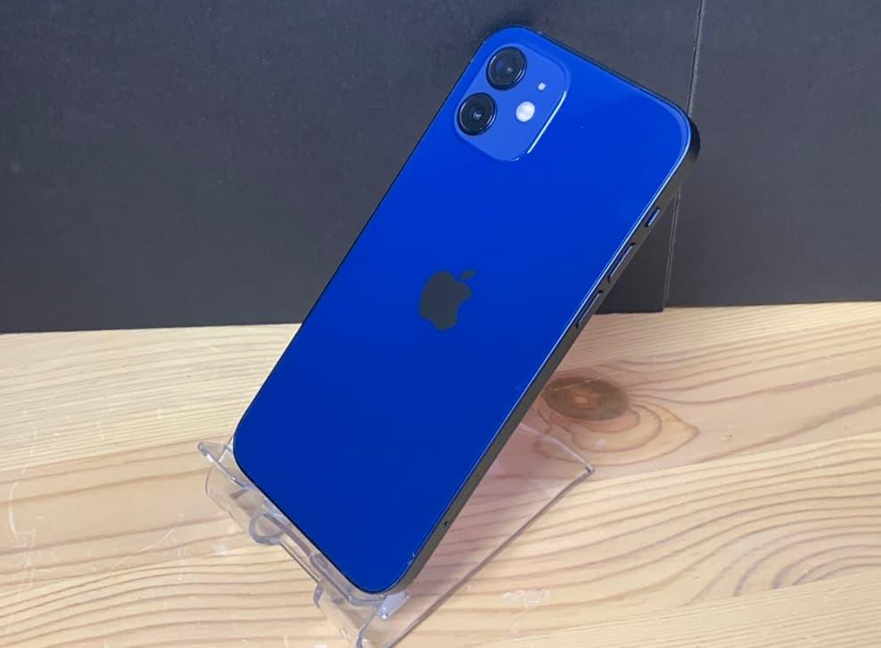iPhone12 買取価格