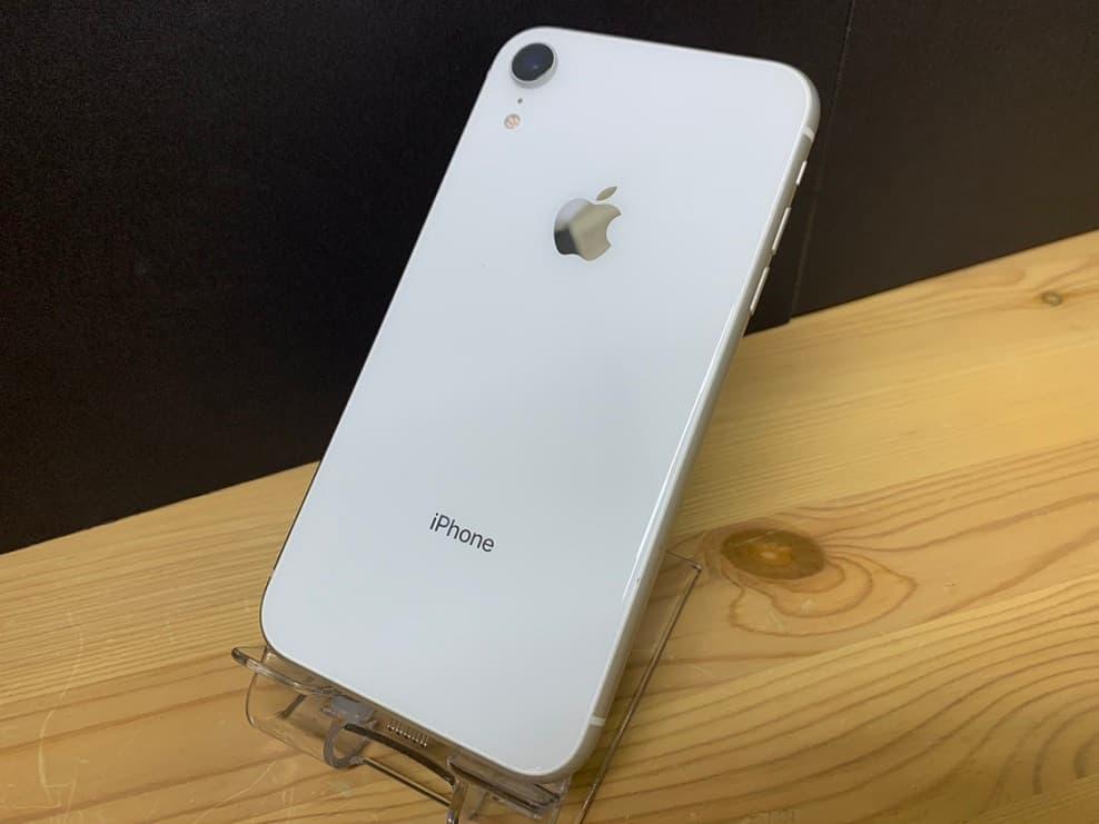 iPhoneX 買取価格